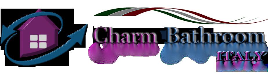 0-charm-bathroom-prodotti-bagno-accessori-bagno-arredo-bagno.png