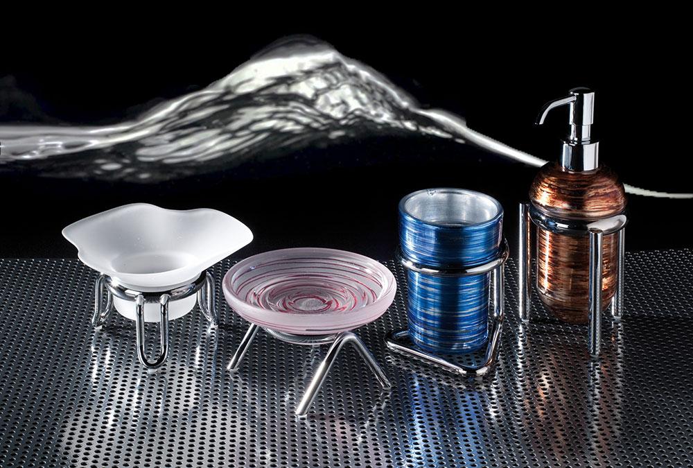 accessori-bagno-carlo-iotti-vendita-online-offerte-charm-bathroom-marketplace.jpg