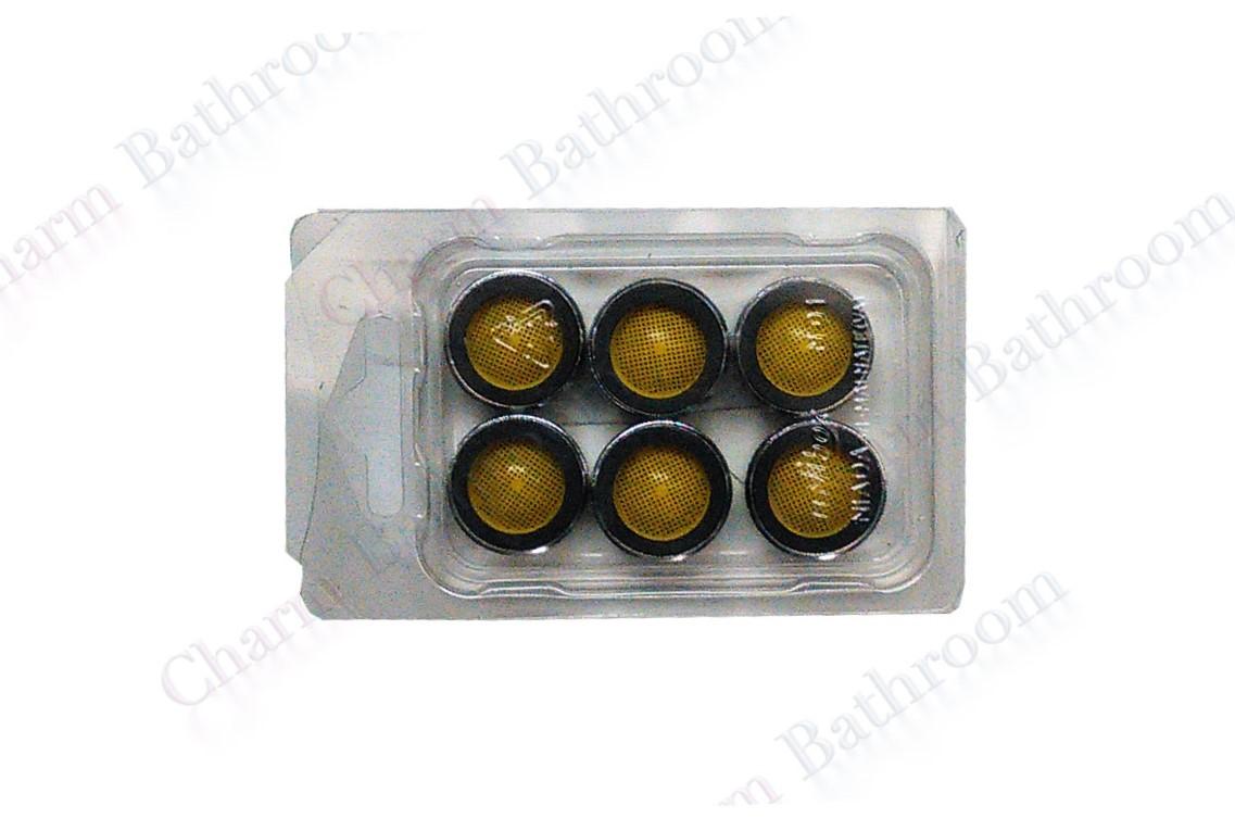 aeratore-24x1m-con-retina-metallica-conf.-blister-6-pezzi-nuova-osmo.jpg