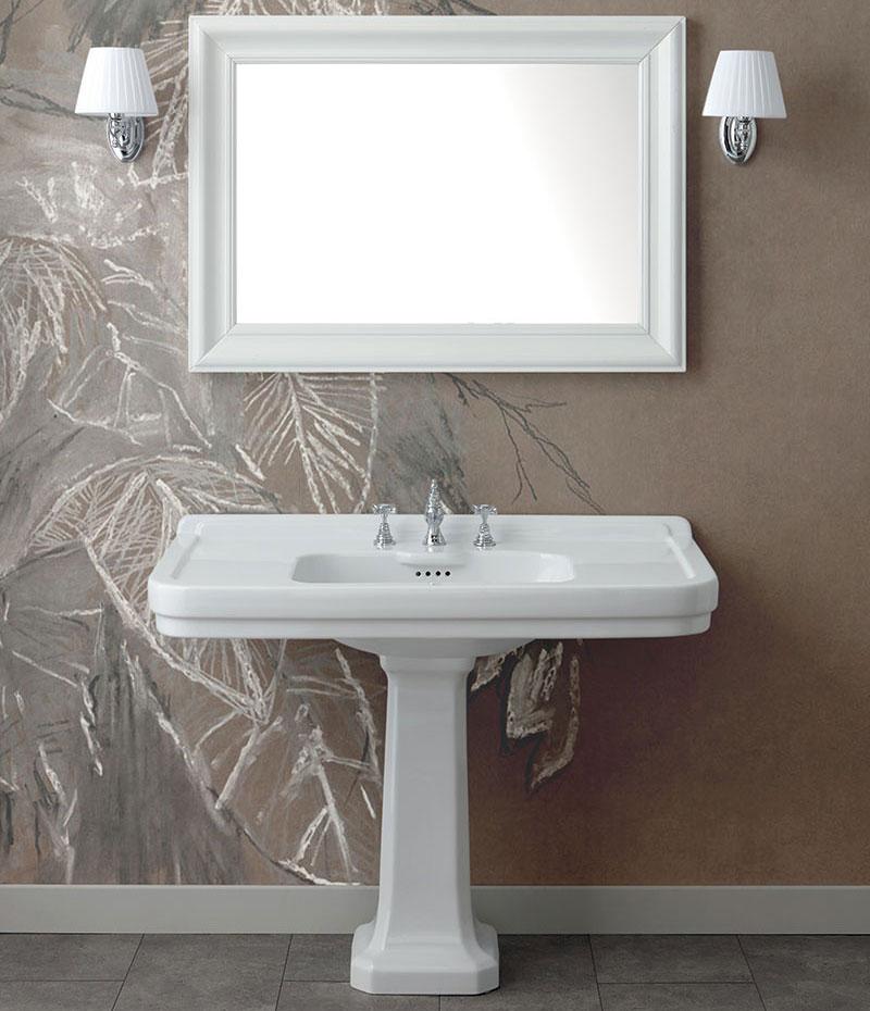 albano-lavabo-consolle-vitruvit-bianco-lucido.jpg