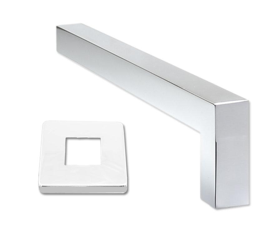 braccio-doccia-quadrato-ottone-cromato-filetto-interno-baruzzi-charmbathroom.jpg