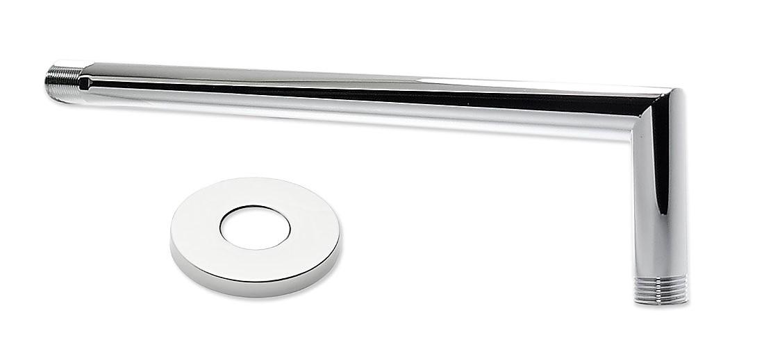 braccio-doccia-tondo-ottone-diam.-20-5-mm-ad-angolo-con-filetti-esterni.jpg