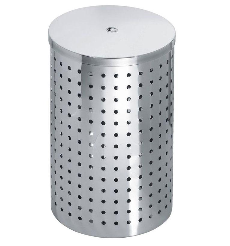 cesto-porta-biancheria-in-acciaio-inox-con-coperchio-acciaioinox-fantasia-carlo-iotti-vendita-online.jpg