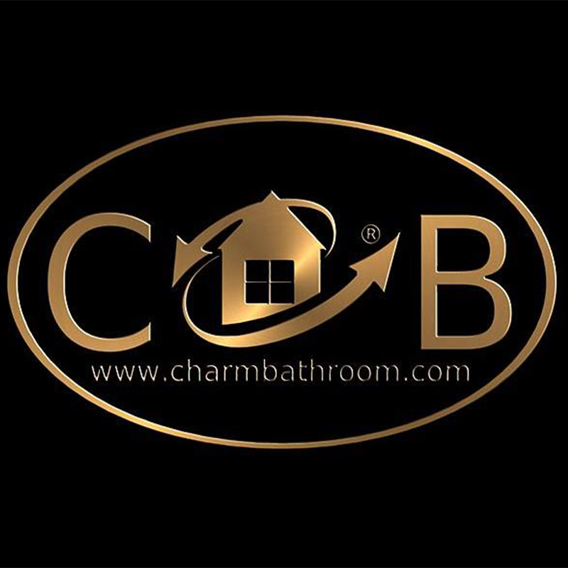 charm-bathroom-italy-marketplace.jpg