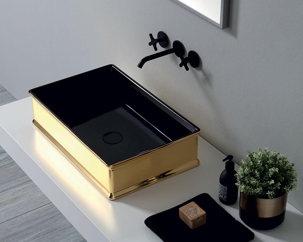 charme-washbasin-black-and-gold.jpg