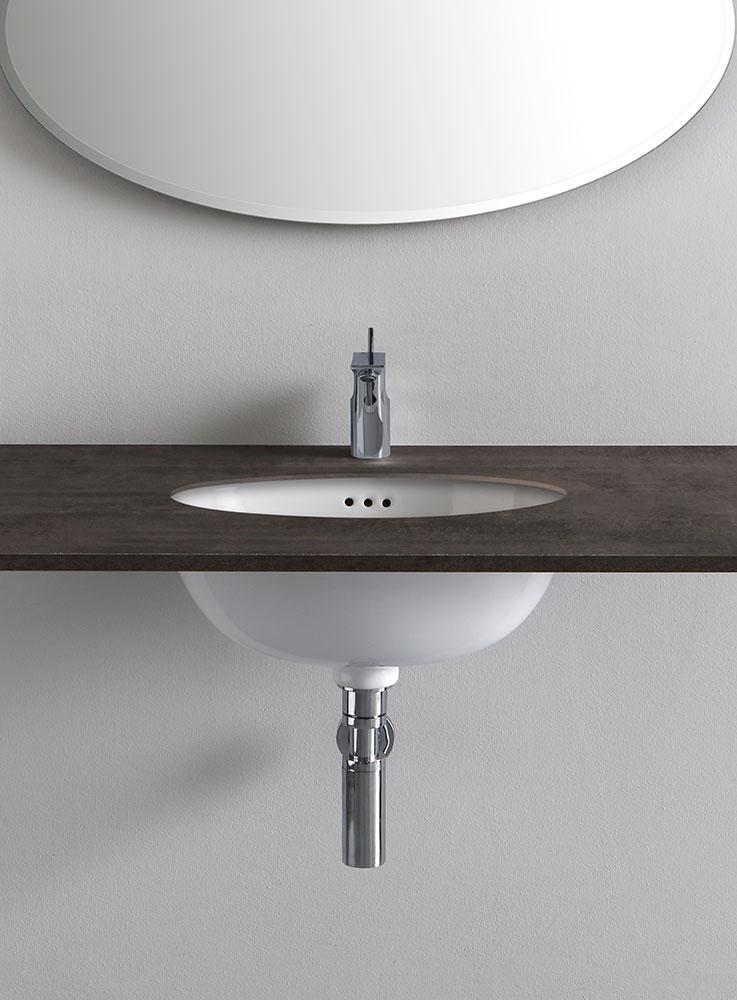 chelsea-undermount-washbasin-vitruvit.jpg