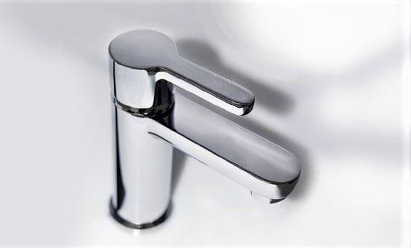 collezione-corner-rubinetteria-giulini-miscelatori-charm-bathroom.jpg