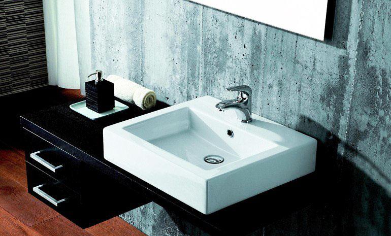 collezione-eco-kelly-rubinetteria-giulini-charm-bathroom.jpg