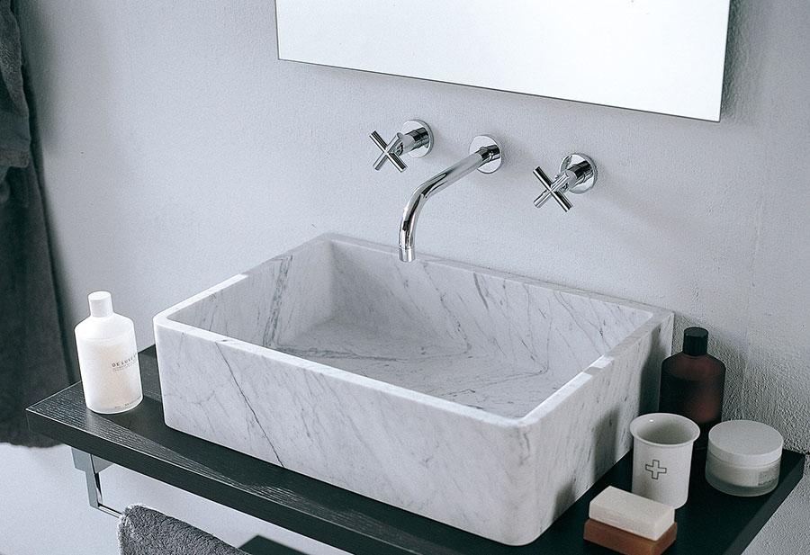 collezione-elica-rubinetteria-giulini-miscelatori-charm-bathroom.jpg