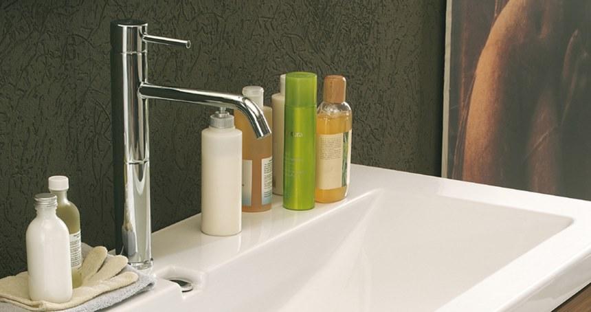 collezione-futuro-rubinetteria-giulini-miscelatori-charm-bathroom.jpg