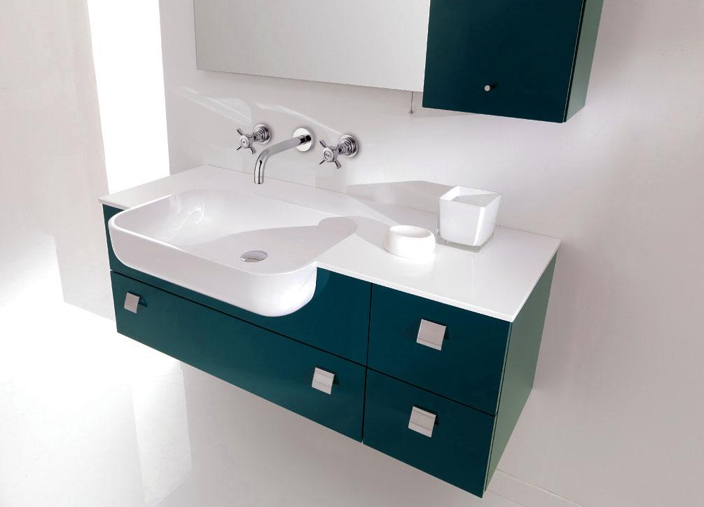 collezione-g5-rubinetteria-giulini-miscelatore-bagno-charm-bathroom.jpg