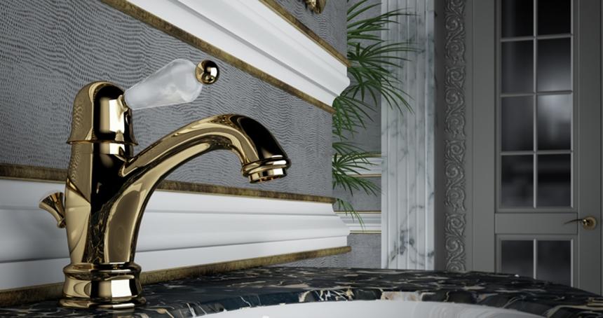 collezione-harmony-crystal-rubinetteria-giulini-charm-bathroom.jpg