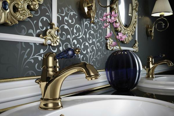 collezione-harmony-rubinetteria-giulini-miscelatori-bagno-charm-bathroom.jpg