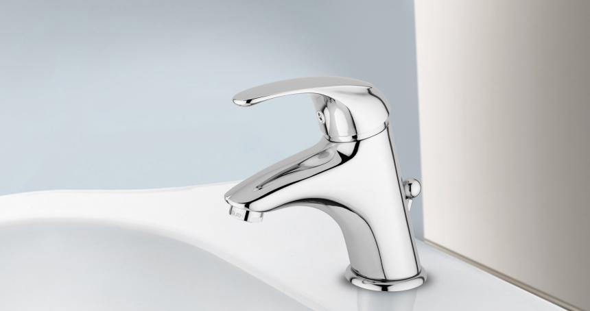 collezione-infinito-rubinetteria-giulini-miscelatori-charm-bathroom.jpg