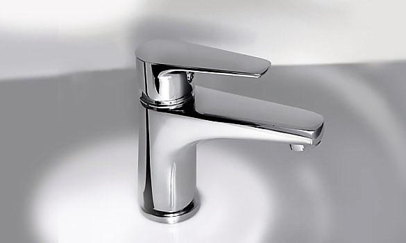 collezione-linea-rubinetteria-giulini-miscelatori-charm-bathroom.jpg