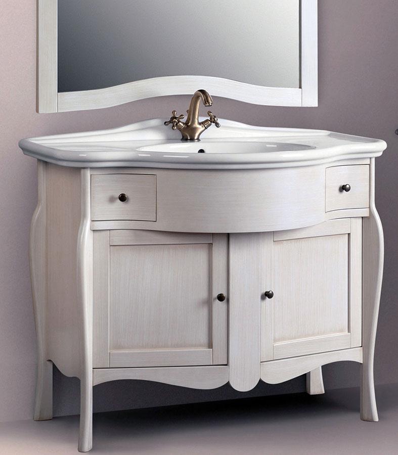 collezione-lotus-rubinetteria-giulini-miscelatori-bagno-charm-bathroom.jpg