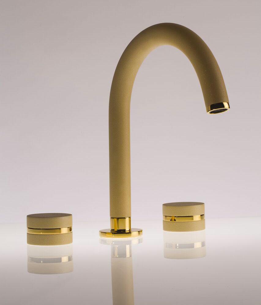 collezione-myring-rubinetteria-giulini-miscelatori-bagno-charm-bathroom.jpg