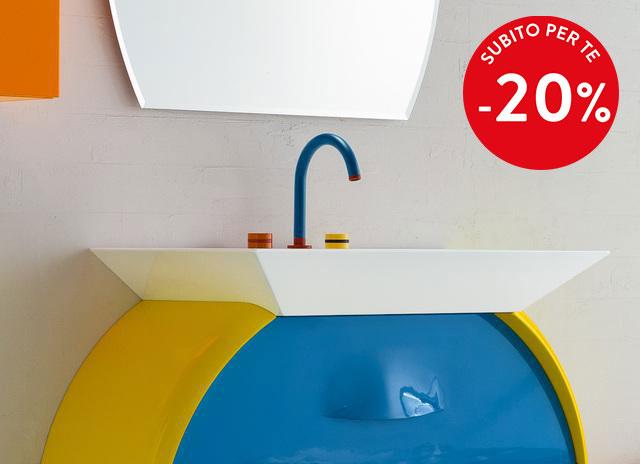 collezione-myring-rubinetteria-giulini-miscelatori-bagno-vendita-online-charm-bathroom.jpg