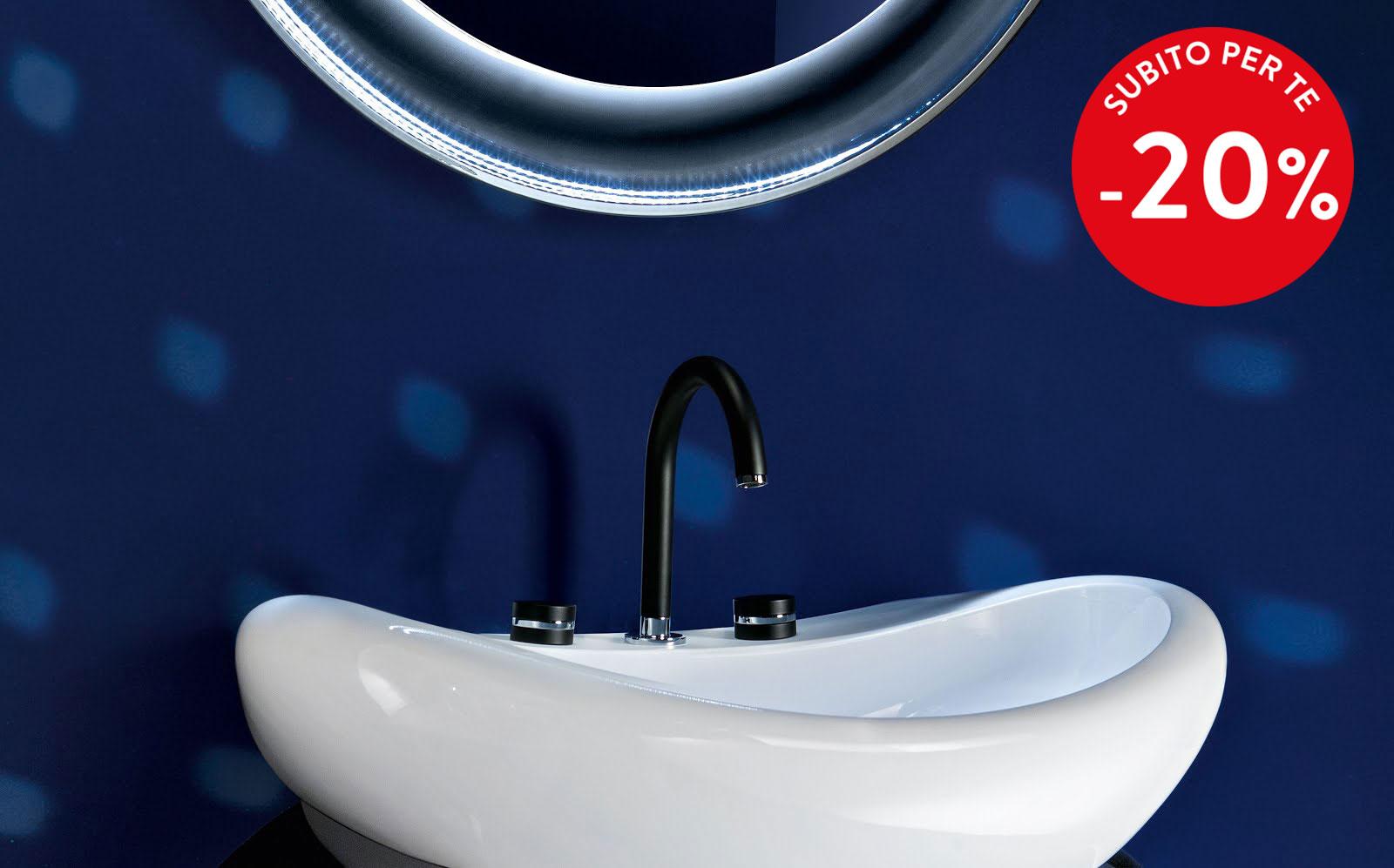 collezione-myring-rubinetteria-giulini-miscelatori-nero-opaco-bagno-charm-bathroom.jpg