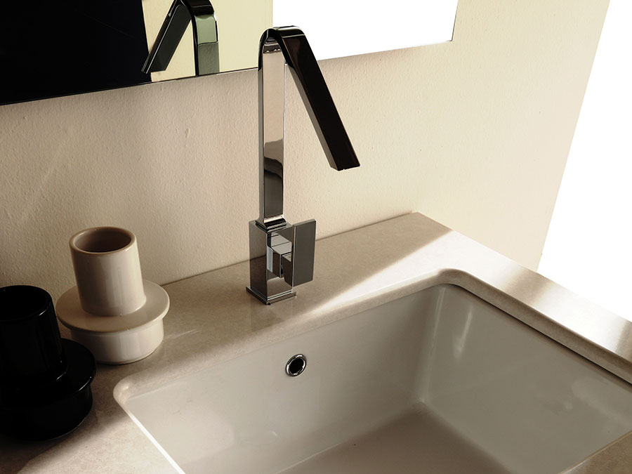 collezione-pabloluxx-rubinetteria-giulini-miscelatori-charm-bathroom-1.jpg