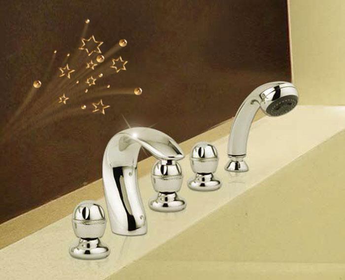 collezione-persia-rubinetteria-giulini-miscelatori-charm-bathroom.jpg