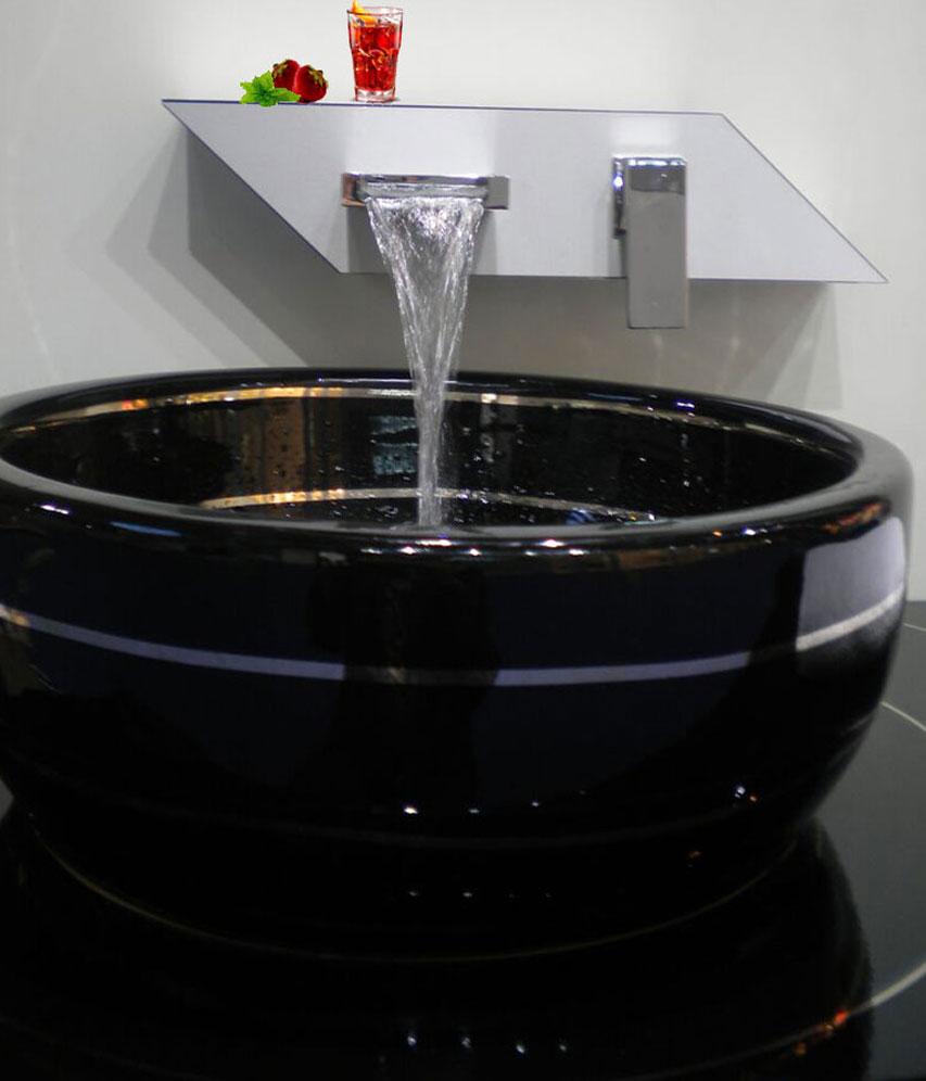 collezione-plp-rubinetteria-giulini-miscelatori-bagno-charm-bathroom.jpg