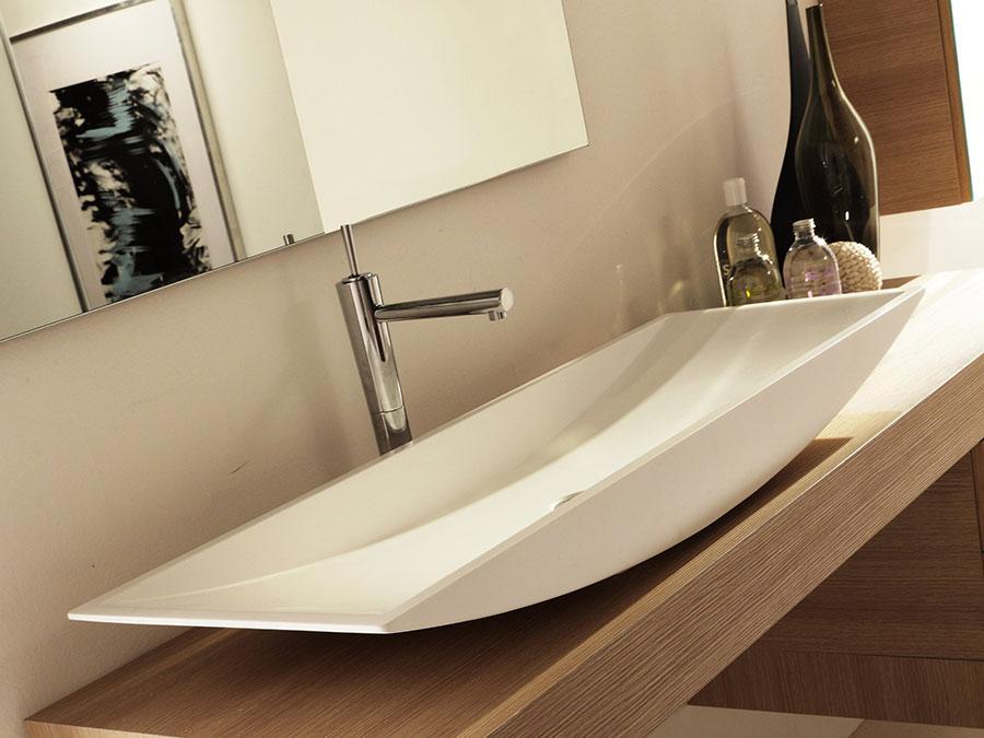 collezione-quack-rubinetteria-giulini-miscelatori-bagno-charm-bathroom.jpg