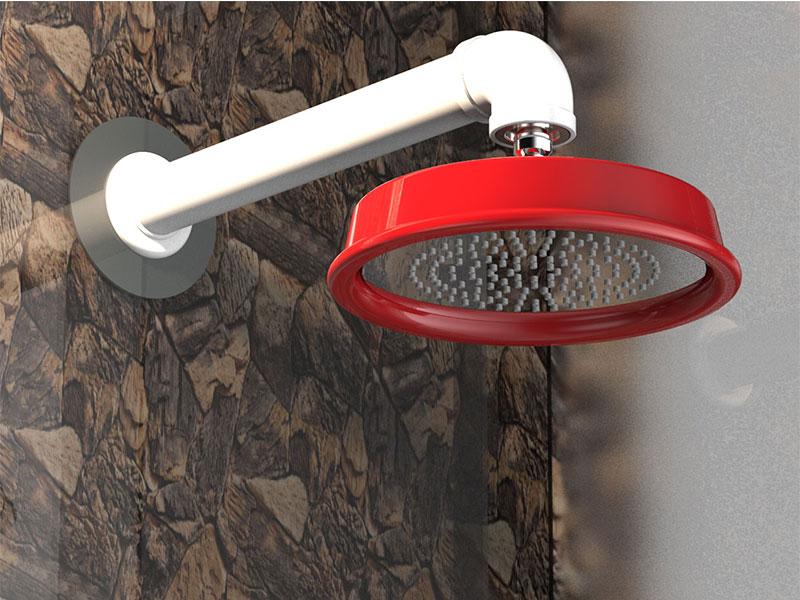 collezione-tu-yo-braccio-doccia-soffione-ceramica-ciran-graffio-charmbathroom.jpg