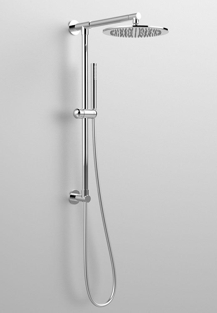 colonna-doccia-divina-presa-acqua-alta-braccio-ottone-soffione-acciaio-charm-bathroom-marketplace.jpg