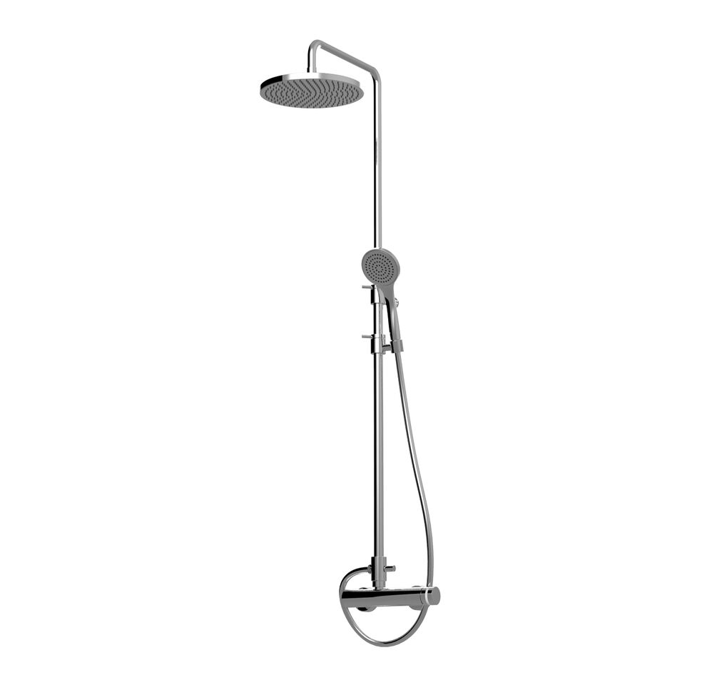 colonna-doccia-esterna-monocomando-myring-set-doccia-soffione-doccia-ottone.jpg