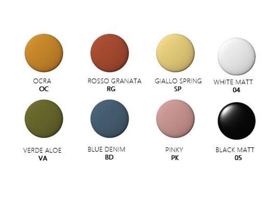 colori-lavatoio-white-ceramics-rivenditore-online-charm-bathroom.jpg