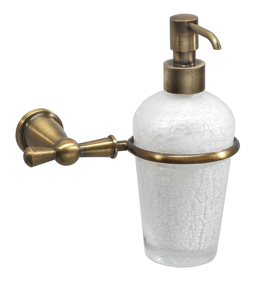 dosatore-a-parete-con-vetro-decorato-armonia-accessori-bagno-carlo-iotti.jpg