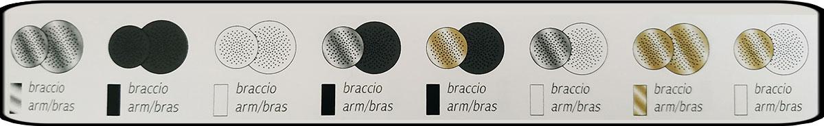 duetto-soffione-doccia-doppio-nero-opaco-oro-varianti-colore-vendita-online-charmbathroom.jpg
