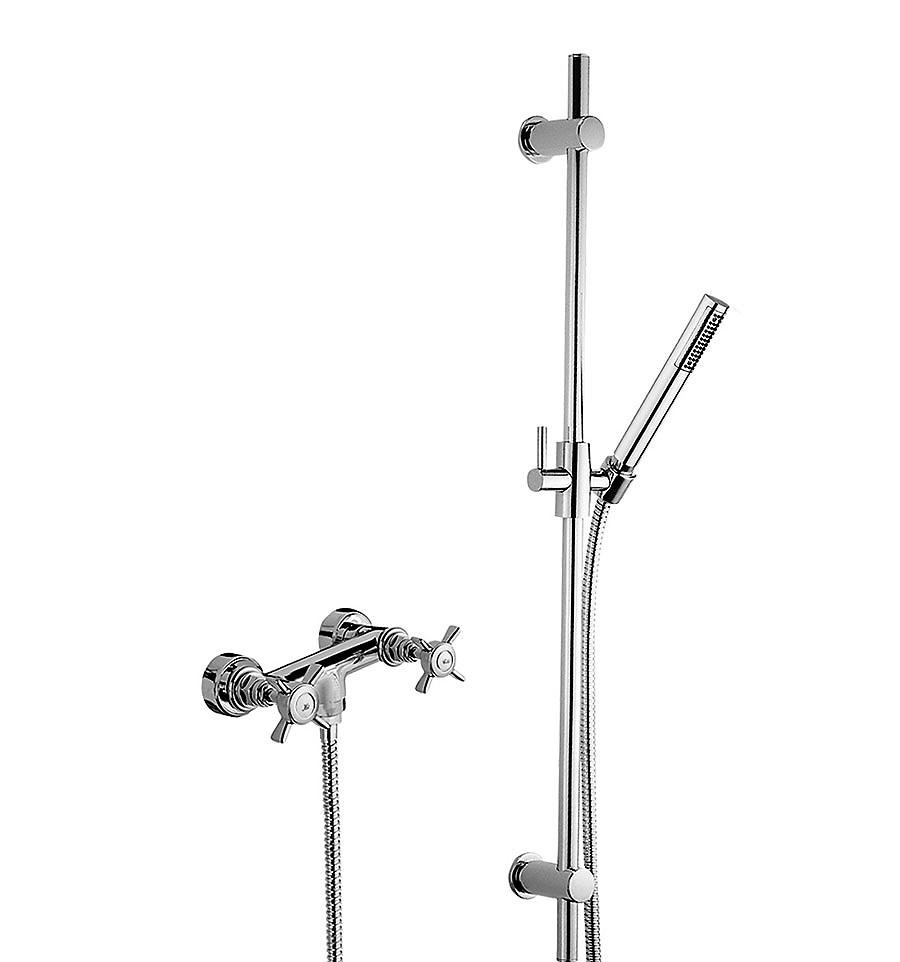 gruppo-doccia-esterno-g5-con-saliscendi-e-doccia-giulini.jpg