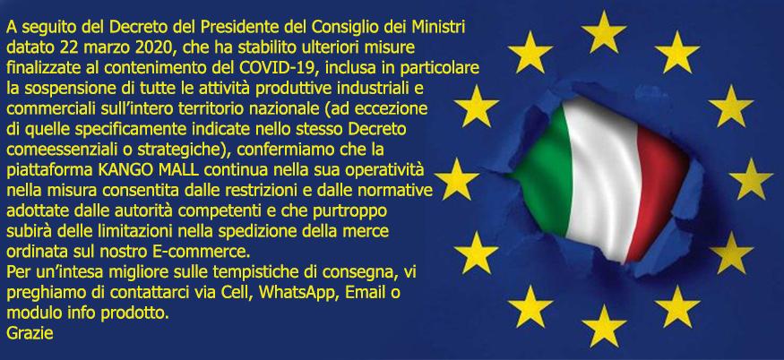 info-ordini-in-corso-spedizione-consegna-merci-kango-mall-marketplace-italia.jpg