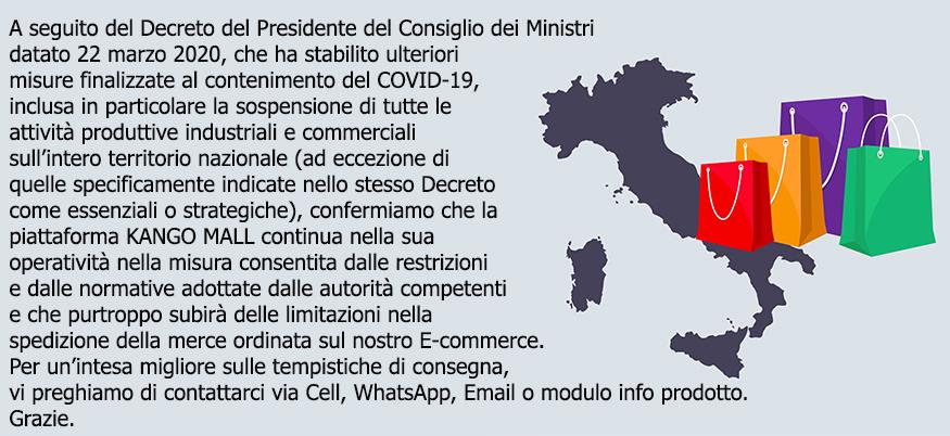 info-ordini-in-corso-spedizione-consegna-merci-kango-mall-marketplace-italy-europa.jpg