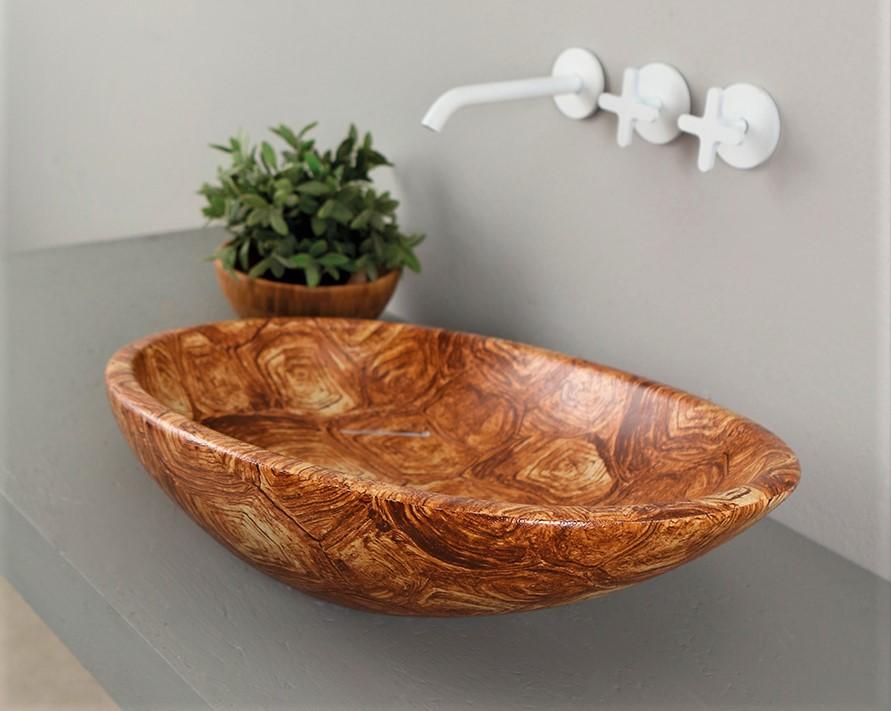 lavabo-biko-brown-dettaglio.jpg