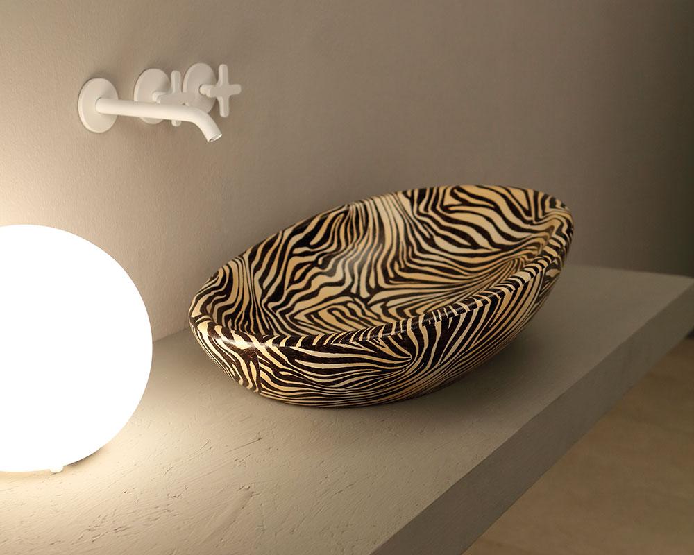 lavabo-biko-zebra-dettaglio.jpg