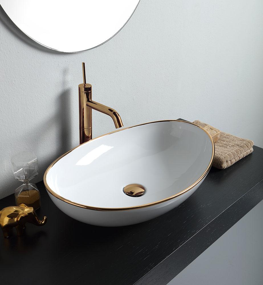 lavabo-d-appoggio-vessel-filo-oro-vitruvit.jpg