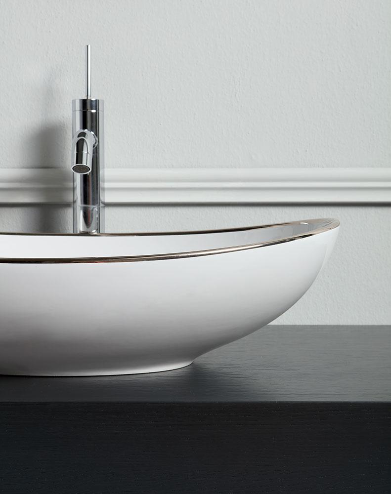 lavabo-d-appoggio-vessel-filo-platino-vitruvit.jpg