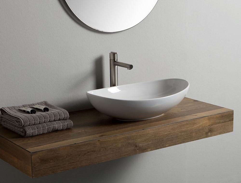 lavabo-d-appoggio-vessel-vitruvit-bianco-lucido.jpg