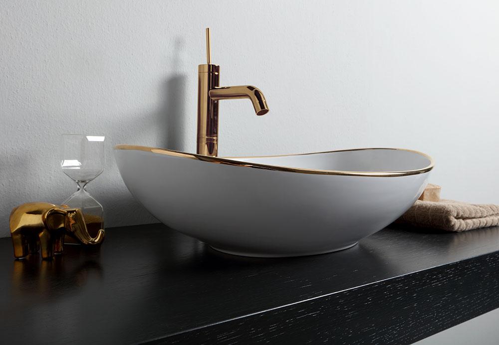 lavabo-d-appoggio-vitruvit-vessel-filo-oro-1.jpg
