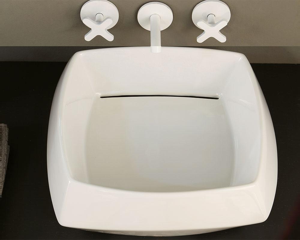 lavabo-hasana-bianco-mono.jpg