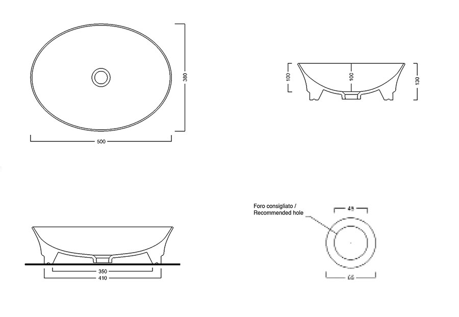 lavabo-idea-ovale-scheda-white-ceramics-vendita-online-rivenditore-charmbathroom.jpg