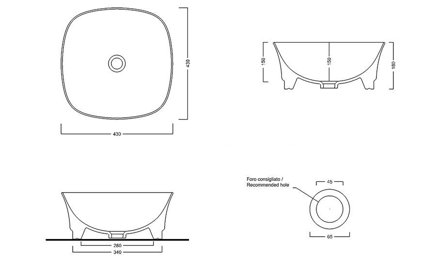 lavabo-idea-quadrato-scheda-white-ceramics-vendita-online-rivenditore-charmbathroom.jpg