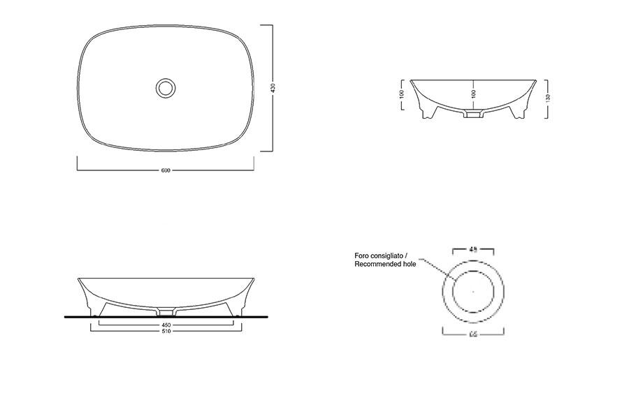 lavabo-idea-rettangolare-scheda-white-ceramics-vendita-online-rivenditore-charmbathroom.jpg