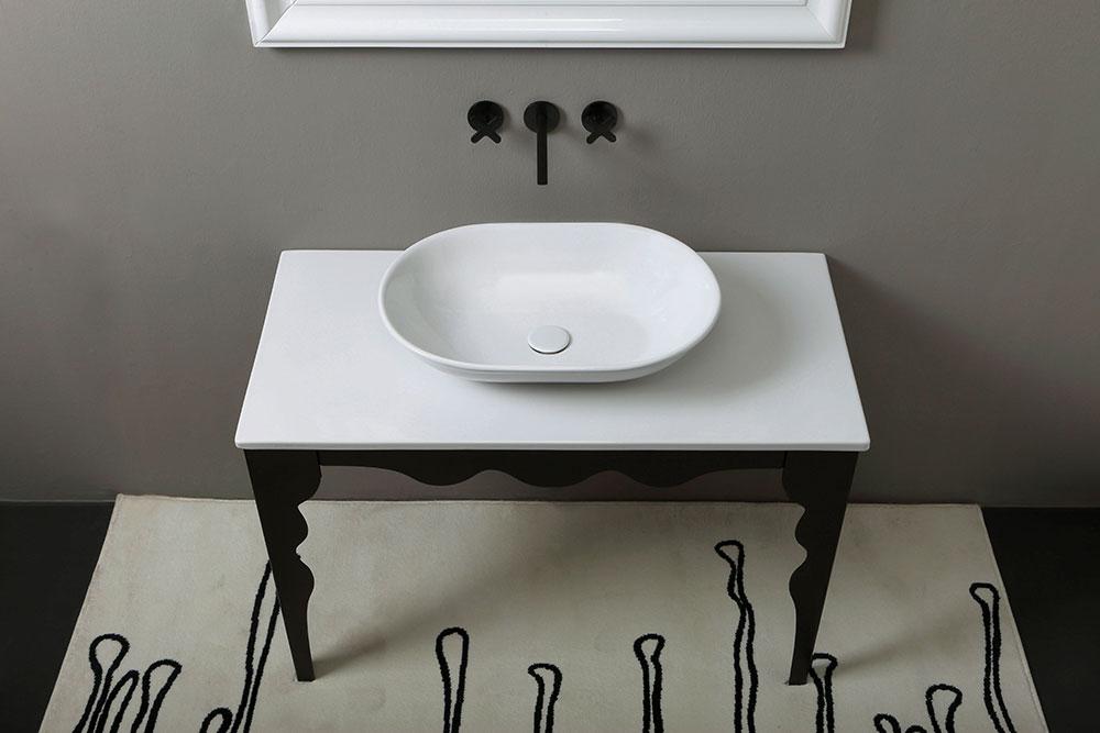 lavabo-in-ceramica-mild.1.jpg