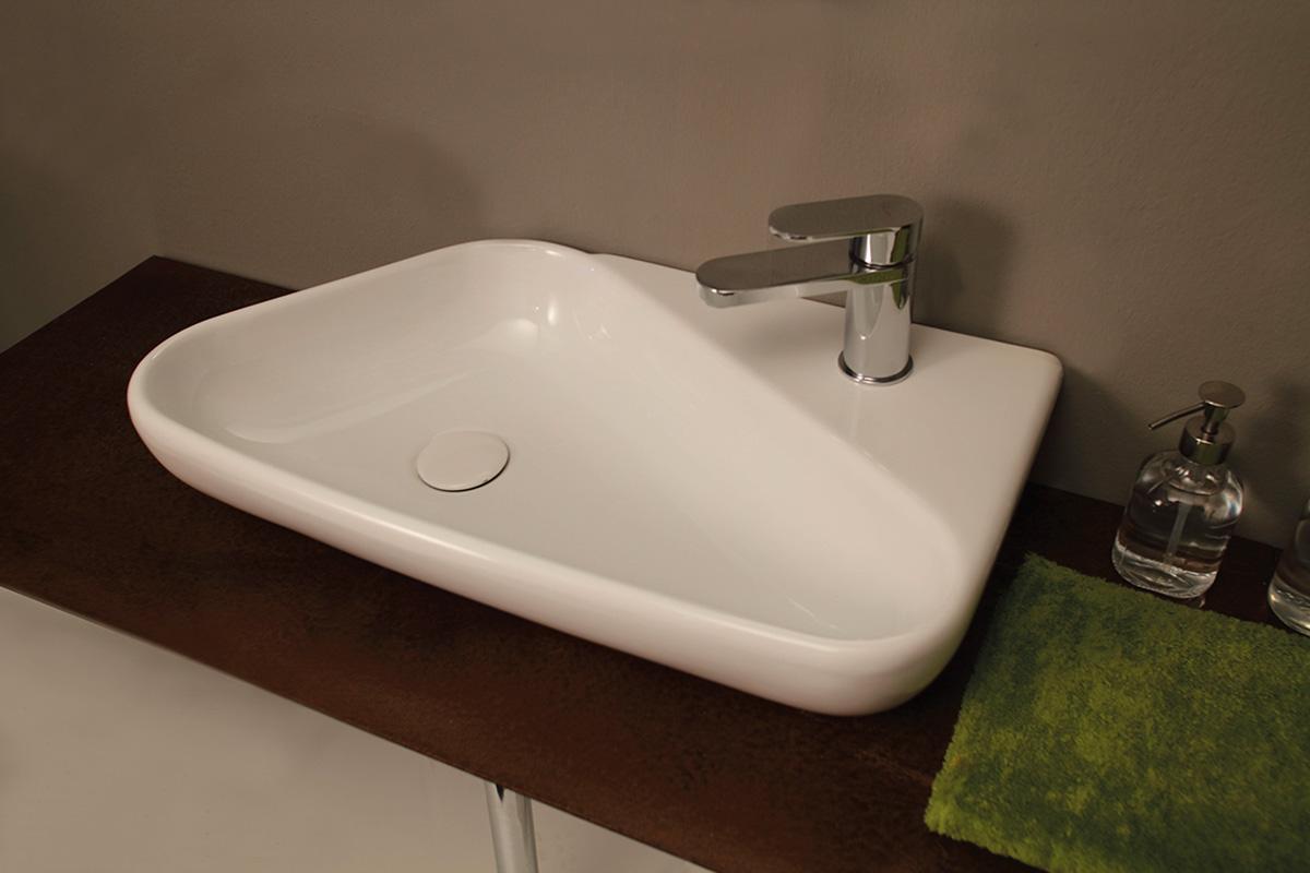 lavabo-shelf-white.jpg