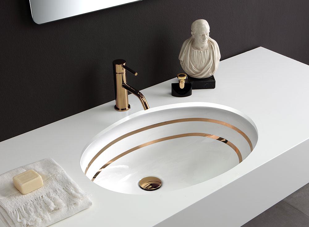 lavabo-sottopiano-ovale-doppio-filo-oro.jpg