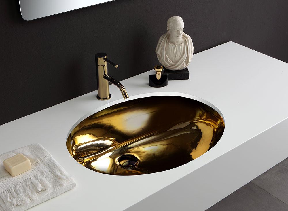 lavabo-sottopiano-ovale-gold-vitruvit.jpg
